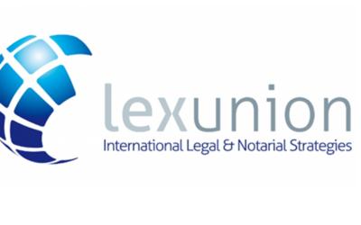 Newsletter Lexunion