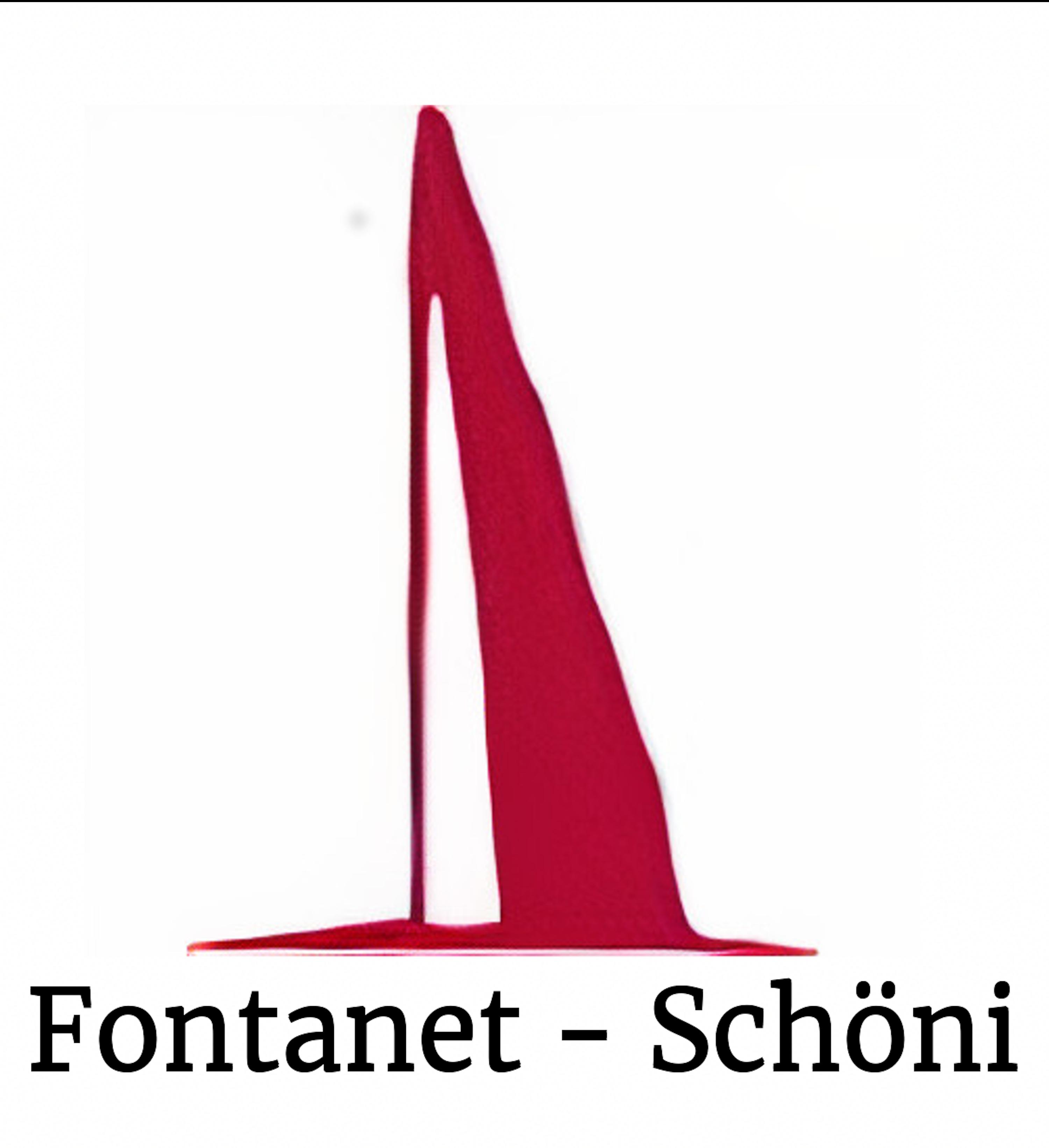 Fontanet-Schöni, Notaires